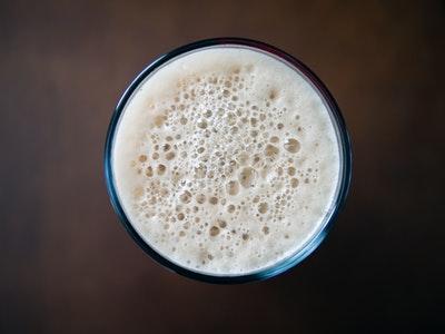 January Health Hack – Dairy Free